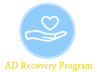 AD Recovery Program